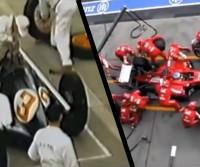 F1-pit-stops-1950-vs-2013