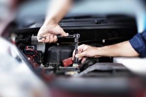 Maintenance-Mechanic